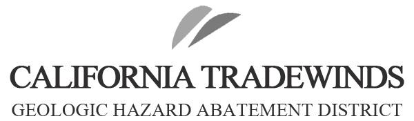 ca tradewinds